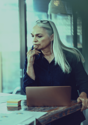 Remote, hybrid or in-office work model? What will companies choose in 2021?