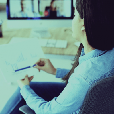 How to guarantee a positive candidate experience when recruiting remotely?
