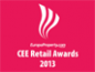 EuropaProperty CEE Retail Real Estate Awards