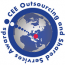 CEE Outsourcing and Shared Services Awards